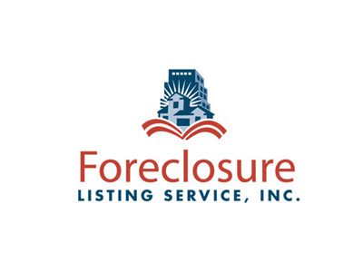 Foreclosure Listing Service